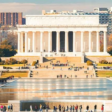 Best things to do this fall in DC - Your ultimate guide to autumn in Washington, DC