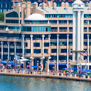 Summer Deals and Discounts in Washington, DC