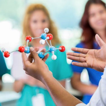 Tips for Matching Bio-Pharma Meetings with the Perfect Destination