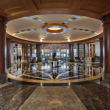 Best hotels to stay in while visiting washington dc