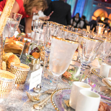 Find the best catering, food & beverage services for your next meeting or event in Washington, DC