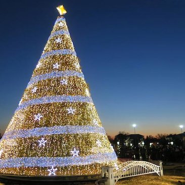 Find the best holiday hotel deals, packages and discounts in Washington, DC