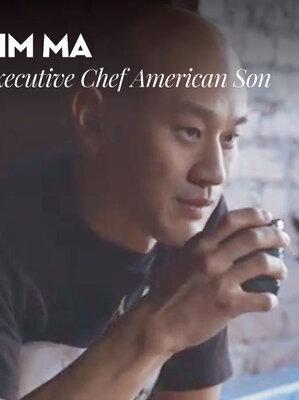 Top Chefs On Washington Dcs Award Winning Restaurant Scene