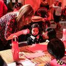 Kennedy Center Family Day - Lunar New Year Celebration – Washington, DC