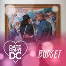 Budget Friendly Date Ideas in Washington, DC