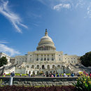@delgadophotos - Your guide to touring the U.S. Capitol - How to see Congress in session