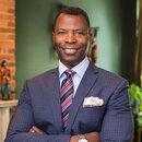 Elliott L. Ferguson, President and CEO