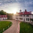 George Washington's Mount Vernon - Family Friendly Things to Do Near Washington, DC