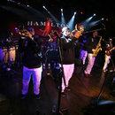 Jazz at The Hamilton Live - Music & Culture in Washington, DC