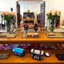 Hu's Shoes & Hu's Wear - Shopping in Georgetown - Washington, DC