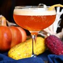 @martinstavern - new fall drink menu
