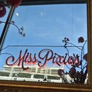 Miss Pixie's Furnishings & Whatnot