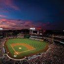 Washington Nationals Baseball Game at Nationals Park - Activities in Washington, DC