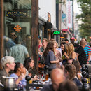 Where to eat, drink and shop on 14th Street - The best things to do in Washington, DC