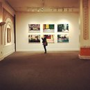 @peruvianmafiosa - Visitor at the National Museum of Women in the Arts - Women-focused attraction and museum in Washington, DC
