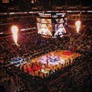 @rickysanch - Washington Wizards NBA basketball game at Capital One Arena - Pro sports events in Washington, DC