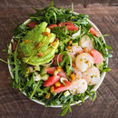 sweetgreen salad