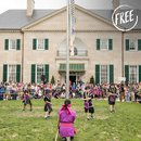 Free embassy tours this spring with Passport DC - Free Things to Do: Events, Festivals and More in Washington, DC