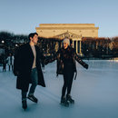 Your ultimate guide to winter in Washington, DC - Discover wintertime and holiday magic in Washington, DC