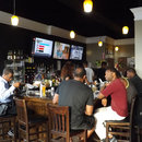 Uniontown Bar & Grill - Anacostia - Washington, DC