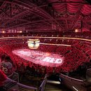 Washington Capitals Hockey Game at Capital One Arena - Professional Sports in Washington, DC