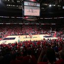 Washington Wizards Basketball Game at Capital One Arena - Professional Basketball in Washington, DC