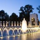 National World War II Memorial - Washington, DC
