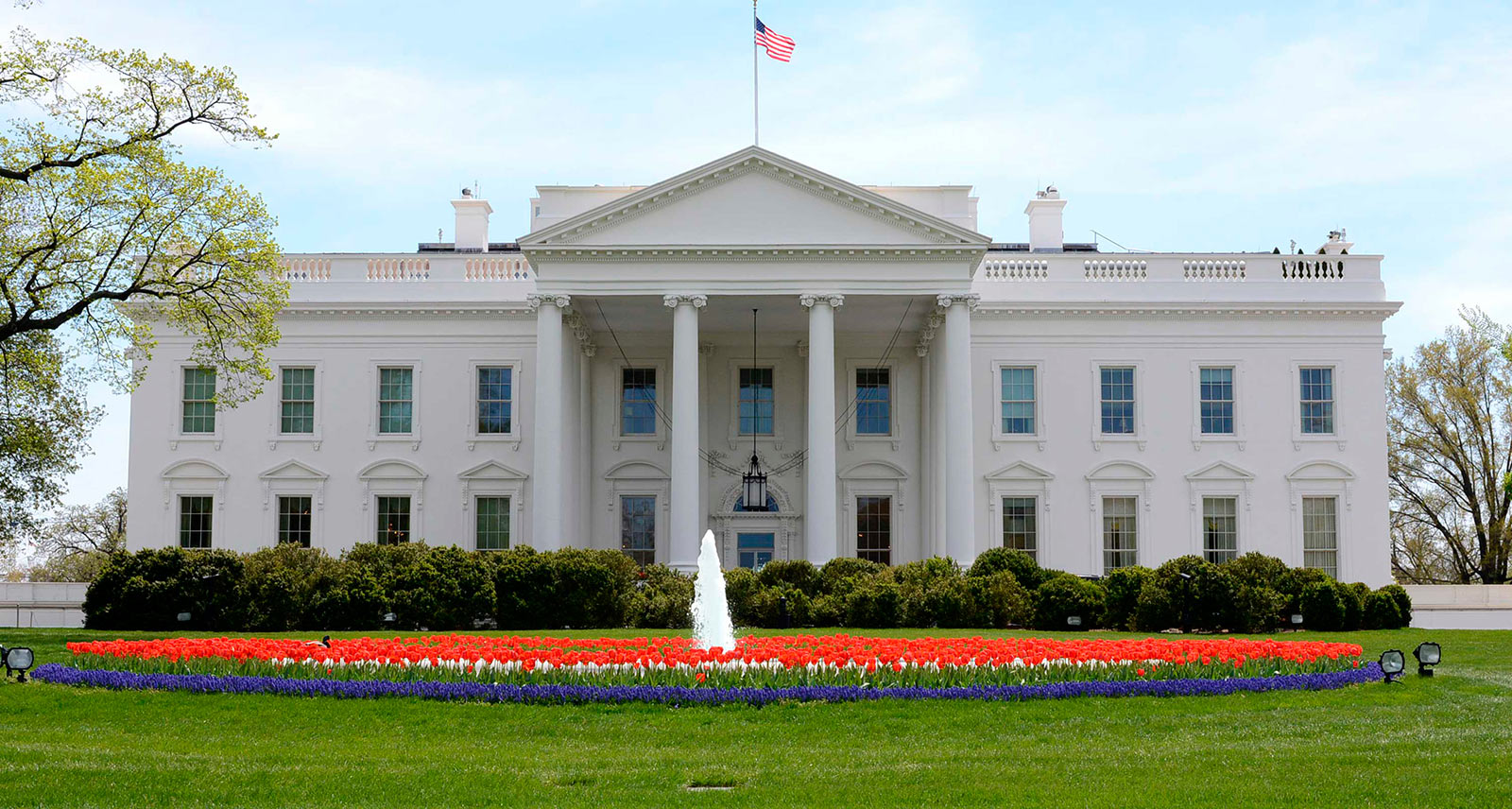 Whitehouse Dedicated To Peter Kurten Sadist And Mass Slayer