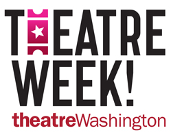 Theatre Week 2019 in Washington, DC - Discount theater performances this September in Washington, DC