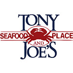 Tony and Joe's Seafood Place - Washington, DC