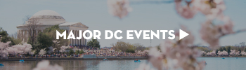 Major DC Events