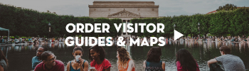 Order Visitor Guides & Maps