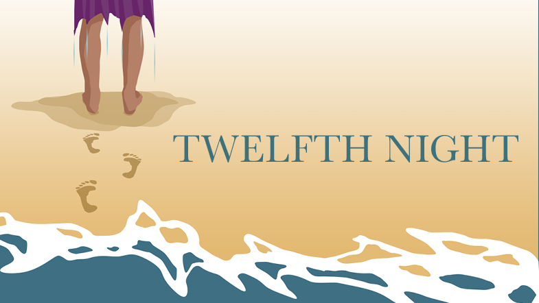 Twelfth Night at Shakespeare Theatre Company - Performing Arts in Washington, DC