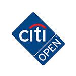 CITI Open