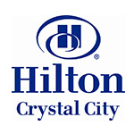Hilton Crystal City