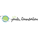 SYTA Youth Foundation
