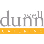 Well Dunn Catering