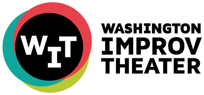 Washington Improv Theater at the Atlas Performing Arts Center - Things to do in Washington, DC