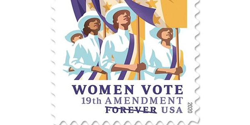 SAAM Handi-hour + Wine and Design: Celebrating Women's Suffrage