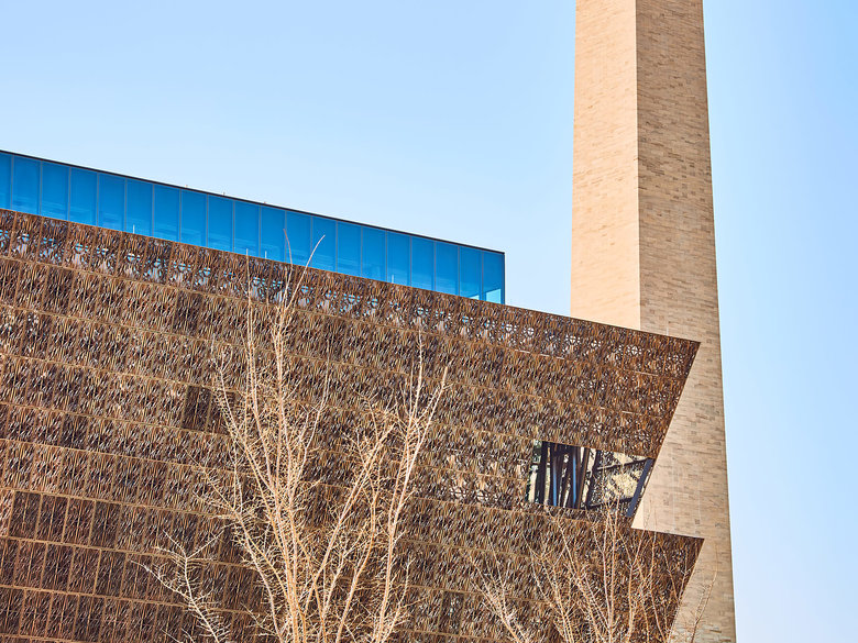 African American Museum of History and Culture