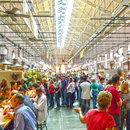 Eastern Market - Things to Do and Places to Eat in Washington, DC