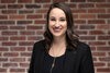 Julie Marshall Joins Destination DC as Domestic Media Relations Manager