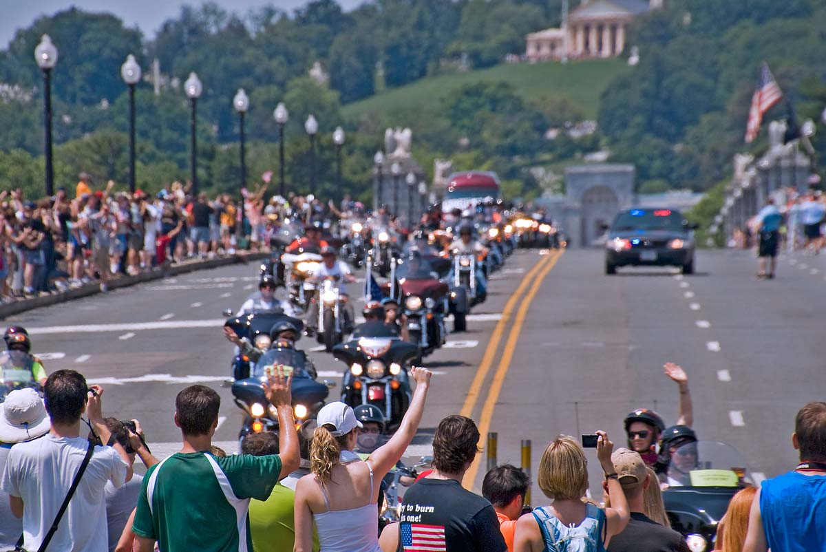Best Things To Do Memorial Day Weekend 2019 In Dc Washington Org
